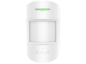 ajax-combiprotect
