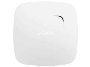 ajax-fireprotect